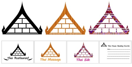 thai: TETTO THAI