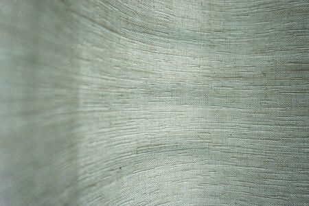 textile curve photo
