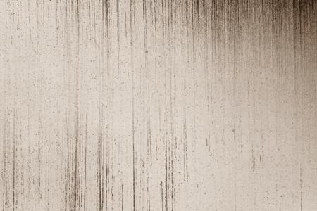metal sheet: close up metal sheet to show the texture Stock Photo