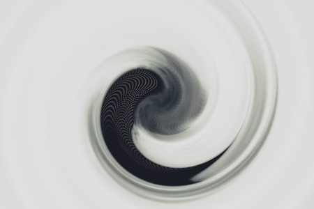 spiral: abstract of spiral zen mode for background