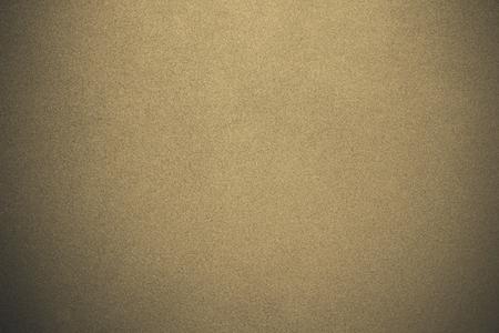 blasting: sand blasting texture on the aluminum sheet