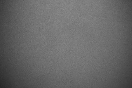 aluminum sheet: sand blasting texture on the aluminum sheet