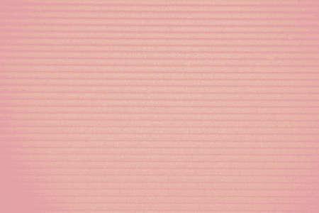 lineas horizontales: líneas horizontales de color rosa la textura de fondo utilizados