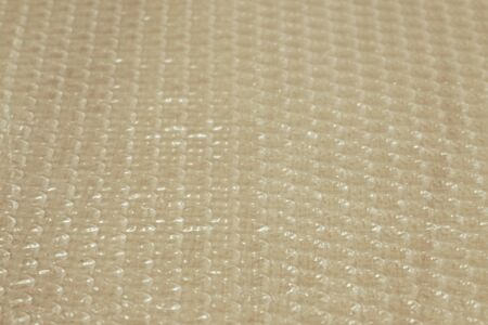 bubble sheet: air bubble sheet texture for background used