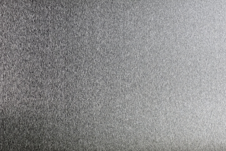 sliver: abstract of sliver metal texture for background used