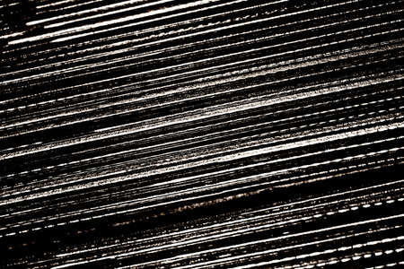 lath: abstract of metal lath for background used Stock Photo