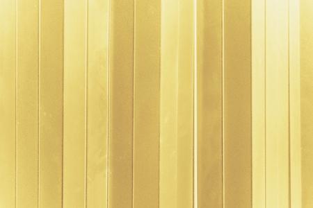sandblasted: close up sand blasting texture for background used Stock Photo