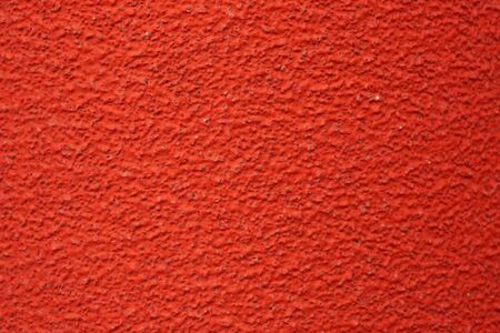emery: abstract sand paper texture for background used