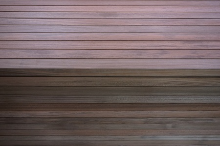 lath: abstract of wood lath for background used