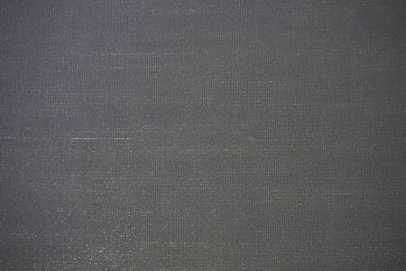 tela algodon: abstract of gray frabric texture for background used