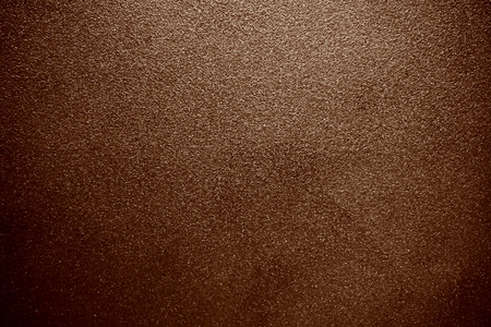 abstract of sand blasting texture for background used Stock Photo