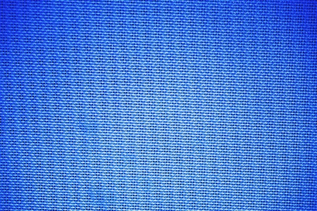 fabric textures: abstract of blue fabric texture for background used