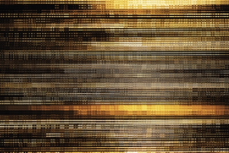 metalic texture: abstract of metal line for background used Stock Photo