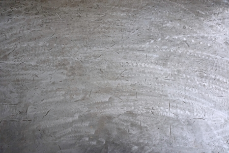 aluminium wallpaper: abstract stainless steel texture for background used