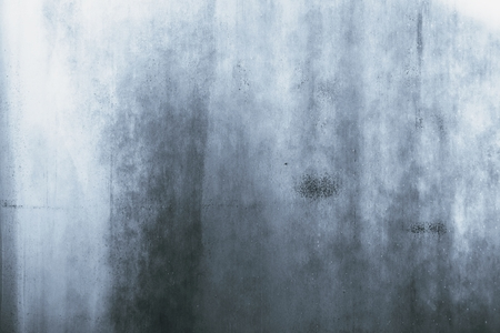 brushed: abstract of metal texture for background used Stock Photo