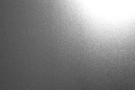 abstract of sand blasting texture for background used 版權商用圖片