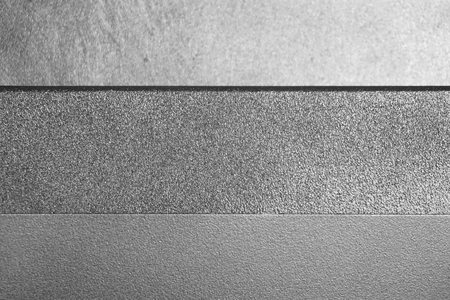 abstract of metal texture for background used Reklamní fotografie