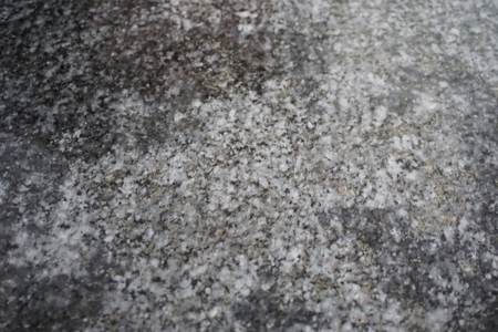 abstract of black texture for background used
