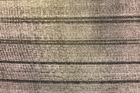 abstract of gray texture for background used