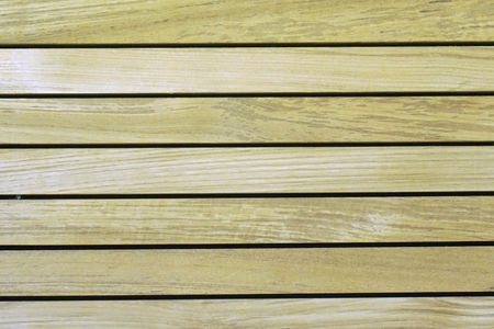 abstract of wood texture for background used Фото со стока