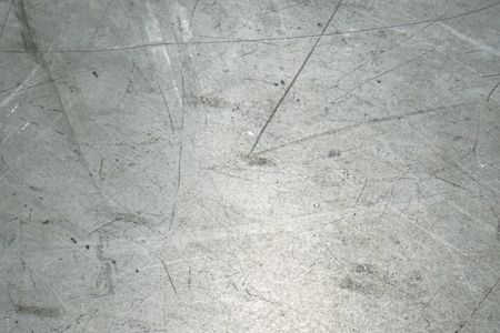 abstract of metal texture for background used Фото со стока