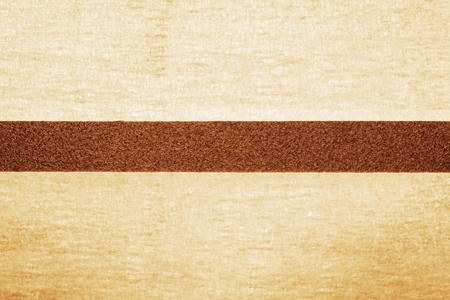abstract of brown texture for background used