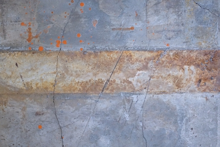 abstract of old concrete texture for background used