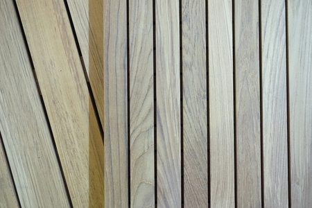 abstract of wood texture for background used Фото со стока - 109014218