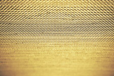 abstract of fabric texture for background used