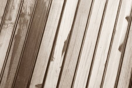 abstract of wood texture for background used Stock Photo