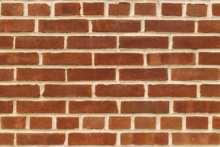 골동품 벽돌 벽 텍스쳐 배경입니다. 스톡 콘텐츠
