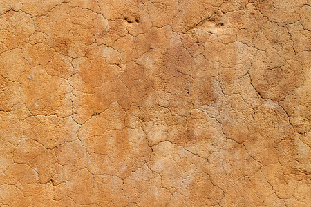 adobe: Adobe wall texture, material construction.