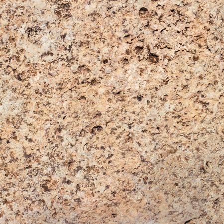 adobe wall: Struttura del muro di Adobe, la costruzione materiale.