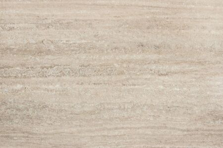 gray texture: Dark gray marble texture background. Material construction.
