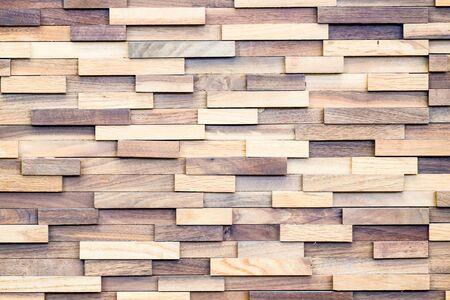 Wood Texture - Ecological Background Stok Fotoğraf