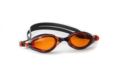 goggle: Goggle