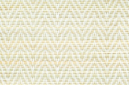 Handmade mat background photo