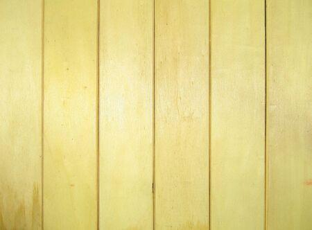 wood texture Stock Photo - 11764203