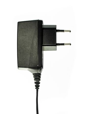 charger Stock Photo - 11764160