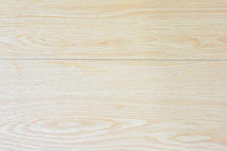 mdf imitation wood Standard-Bild