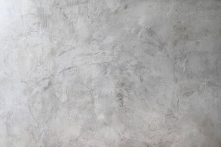 Interior texture cement wall background