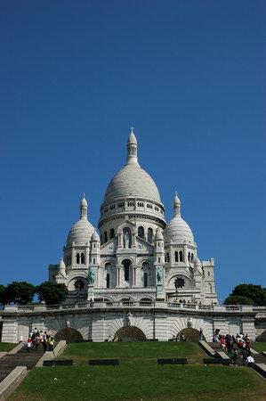 Basilique palace