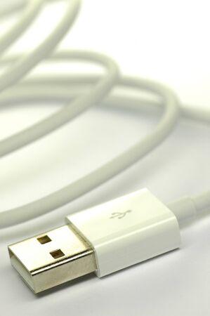 zelektryzować: Kabel do transmisji danych