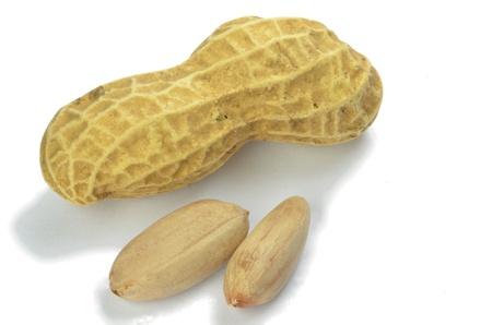 miserly: Roasted peanut and its seeds