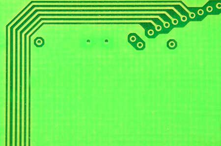 printed circuit board: Circuit imprim�