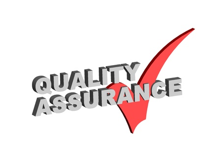 requirement: Quality Assurance