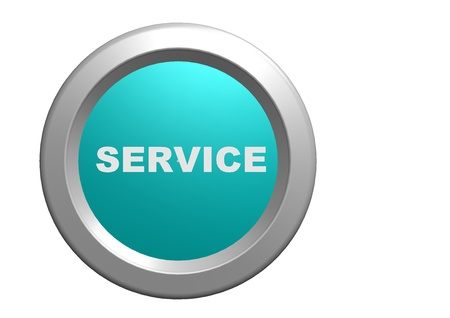 SERVICE BUTTON photo