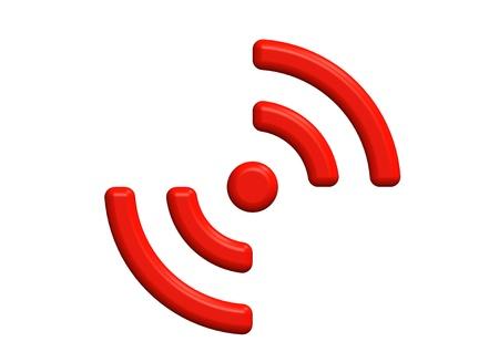 wifi: WIFI INDICATOR