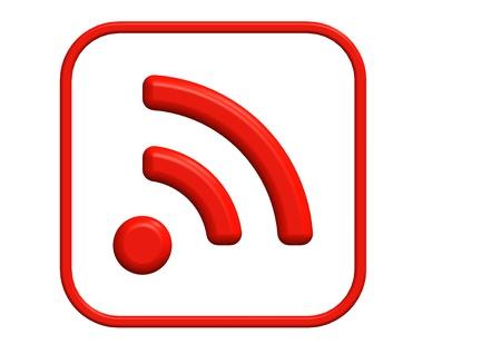 podcasting: WIFI INDICATOR
