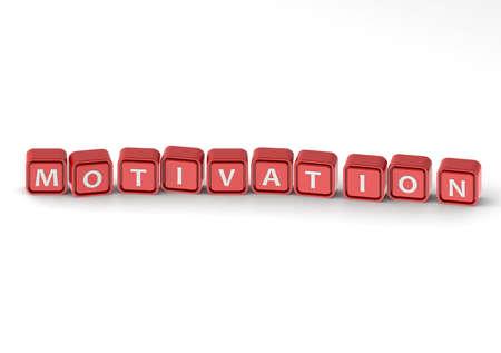 buzzword: Cubes: motivation